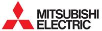 Mitsubishu logo